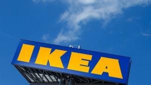 Ikea kauft Teil von Opel-Gelände