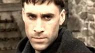"Film-Kritik: Joseph Fiennes in ""Luther"""