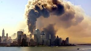 Die Geschichte von 9/11 muss neu geschrieben werden