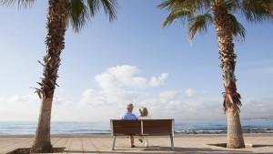 Dividendenstrategien – Anlagekonzept für den Ruhestand?