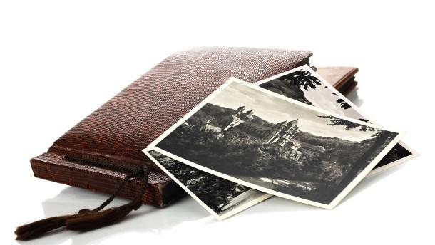 Wo gibt's das beste Fotobuch?