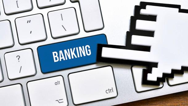 Bank muss trotz Weitergabe von Zugangsdaten an Ehepartner zahlen