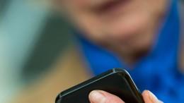 CDU-Rat will an Kreditkarten-Infos