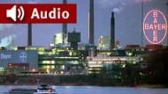 """""""Vorstand zeigt kaufmännische Vorsicht"""": Analyst Andreas Köchling (Frankfurter Sparkasse) im F.A.Z. Business-Radio"""