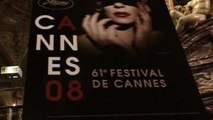 Wenders-Film im Wettbewerb von Cannes
