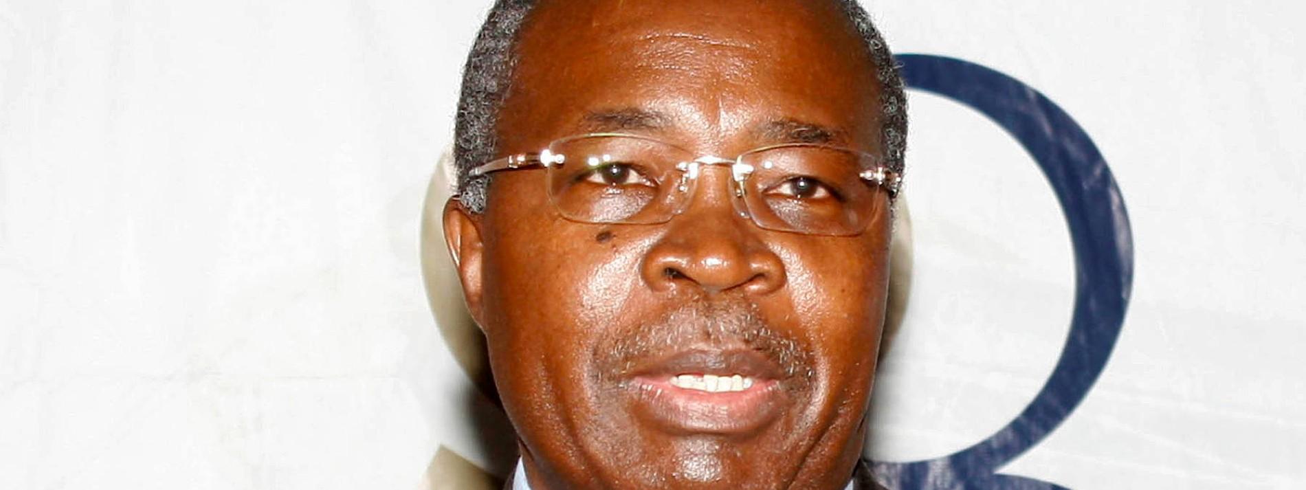 Machtwechsel in Sambia beflügelt Finanzmärkte