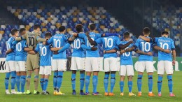 Arsenal, Neapel, Leicester und Rom kommen weiter