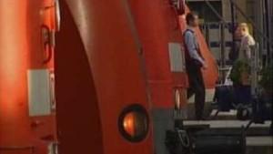 Wieder Streik-Gefahr bei der Deutschen Bahn