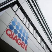 Obwohl sie eigentlich schon vom Tisch waren, werden Übernahmepläne von Qiagen wieder diskutiert.