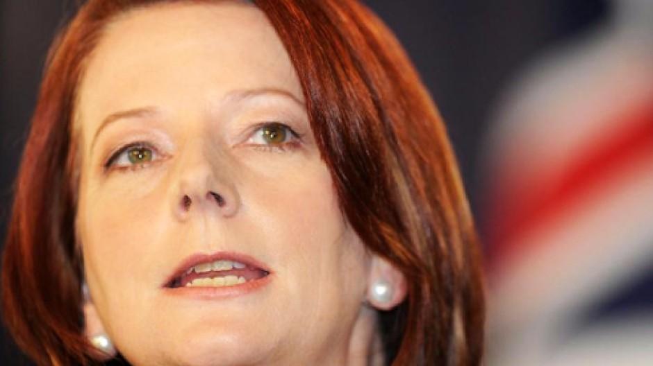 Labor-Partei bangt um Wiederwahl