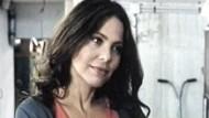 """Film-Kritik: Ornella Muti in """"Un couple épatant"""""""