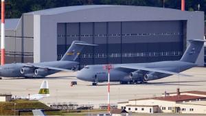 Deutschland muss amerikanische Drohneneinsätze prüfen