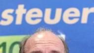 """""""Befürchte Aufschub der Steuerreform"""": Karl Heinz Däke (Bund der Steuerzahler) im F.A.Z. Business-Radio"""