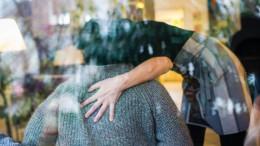 Gute Pflege tut not, nicht Erbenschutz