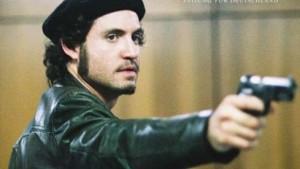 Der Handlungsreisende des Terrors: Carlos - Der Schakal