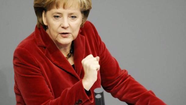 """""""Nato für das 21.Jahrhundert"""""""
