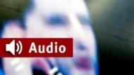 """""""KPN hat den Turnaround geschafft"""": Analyst Jens Schott (BHF Bank) im F.A.Z. Business-Radio"""