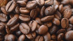 Erhöht Kaffee die Fruchtbarkeit?
