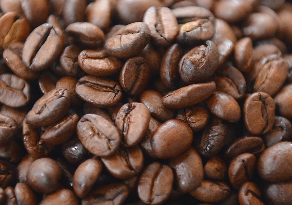 bild zu erh ht kaffee die fruchtbarkeit von eizellen bild 1 von 1 faz. Black Bedroom Furniture Sets. Home Design Ideas
