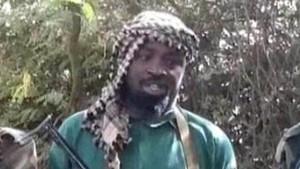 Skepsis über angeblichen Tod von Boko-Haram-Chef