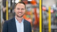 Schweren Herzens gibt Mitbegründer Sven Schulz die Führung von Akasol auf. Dafür erhofft er sich mehr Erfolg auf dem internationalen Markt.