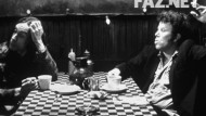 "Film-Kritik: Iggy Pop in ""Coffee and Cigarettes"""