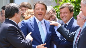 Matte Methode Renzi