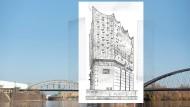 Mainphilharmonie: Wird anstelle des Containerterminals im Osthafen bald eine Oper errichtet?