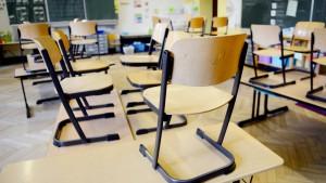Kultusminster fordern mehr Studienplätze