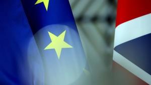 """""""Europa hat eine pragmatische Lösung gefunden"""""""