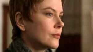 """Knien vor Nicole Kidman: """"Birth"""""""