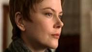 "Filmkritik: Nicole Kidman in ""Birth"""