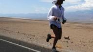 Der heißeste Lauf der Welt