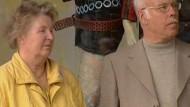 Institut fordert Rente erst ab 70