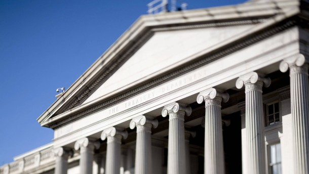 Zinsen - Auf dieser Seite finden Sie aktuelle Informationen zu allen wichtigen Zins-Sätzen z.B. Eonia, Tagesgeld, Festgeld und Sparbriefe. Außerdem Nachrichten zur konjunkturellen Entwicklung.
