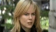 "Film-Kritik: Nicole Kidman in ""Die Dolmetscherin"""