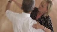 """""""Tanzen als Sport und Therapie"""""""