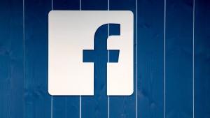 Wenn Facebook zum Friedhof wird