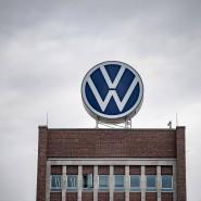 Viele Volkswagen-Kunden nutzen das Vergleichsportal im Internet.
