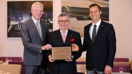 Inter-City-Hotels verbünden sich mit Namensvetter