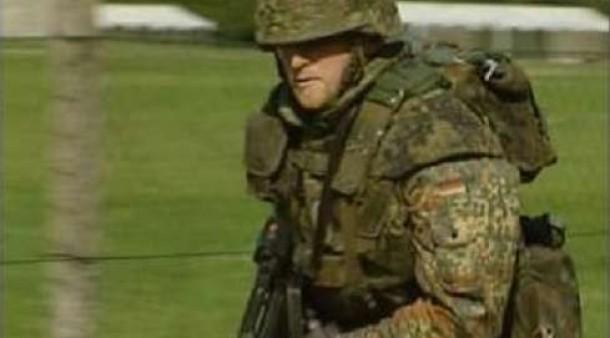 Kanadischer Soldat Dating-OrtDating pro Vorlagen