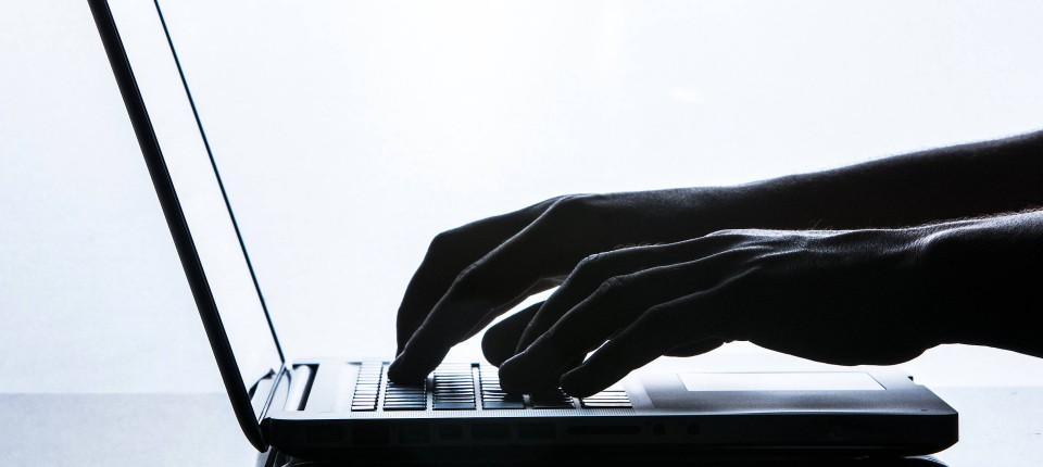 Wenn private Daten an den Falschen gehen