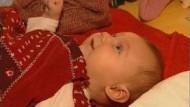 Leyen: Kinderwunsch gestiegen