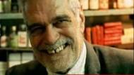 "Film-Kritik: Omar Sharif in ""Monsieur Ibrahim"""