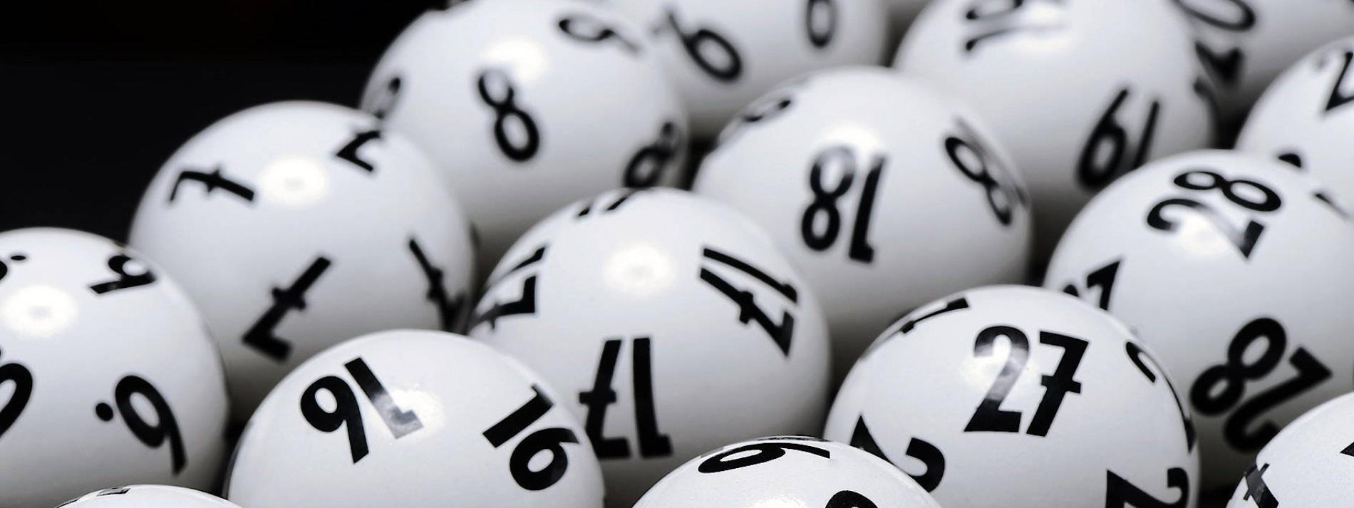 Tipper aus Kassel gewinnt 2,1 Millionen Euro