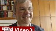Deutscher Physiker bekommt Nobelpreis