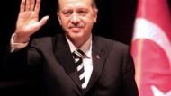 Türkisches Verfassungsgericht lehnt AKP-Verbot ab