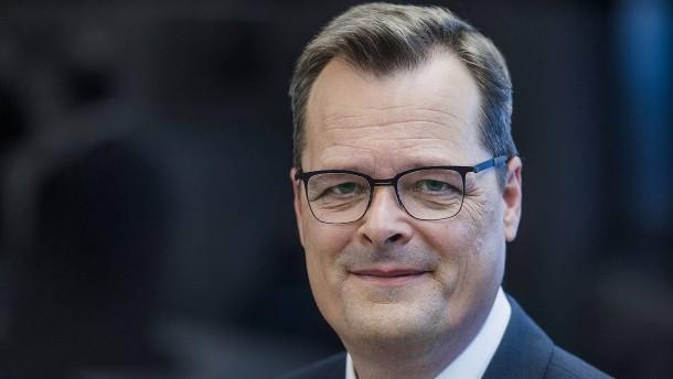 Bundesbank wirft Target-Kritikern Populismus vor