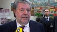 Politiker fordern härtere Strafen gegen Steuerhinterzieher