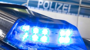 Haftbefehl gegen Ehemann wegen Mordes